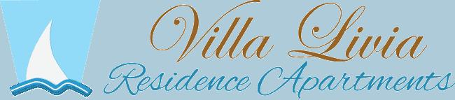 Logo-Villa-Livia-Oriz-650
