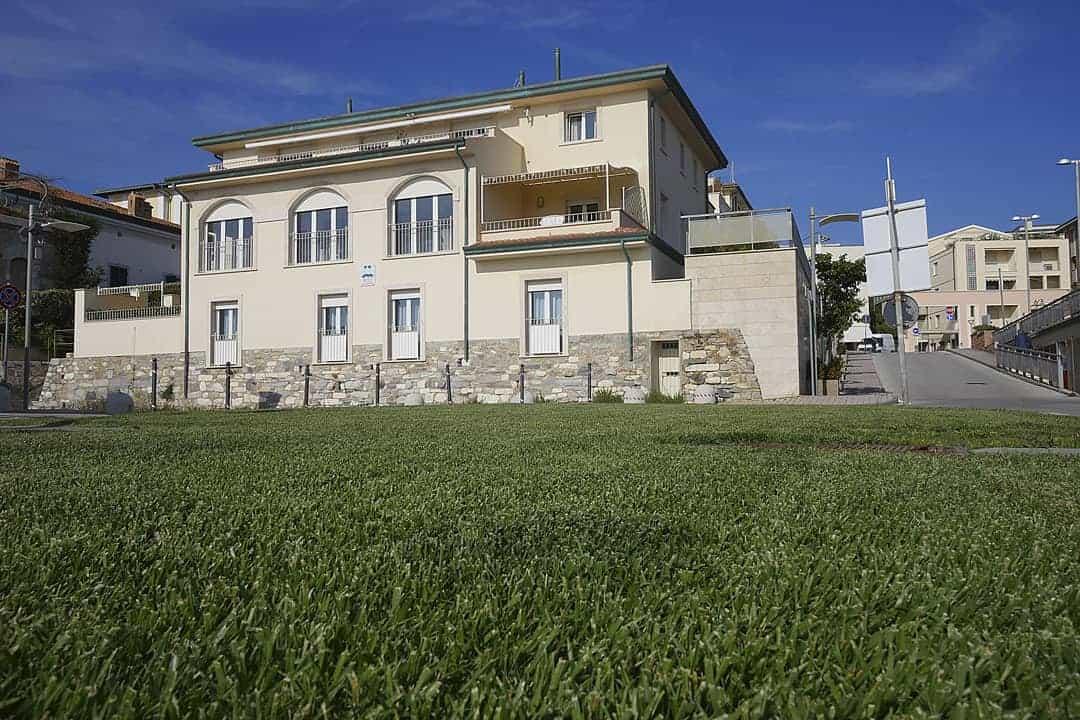 residence-mare-villa-livia-app-1
