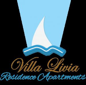 villa-livia-logo