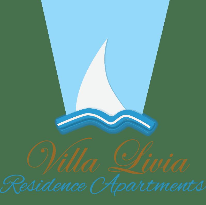 Villa Livia Residence San Vincenzo